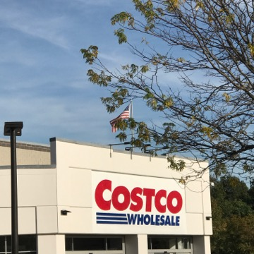 Costco Coupons For June 2018 - Frugally Fantastic