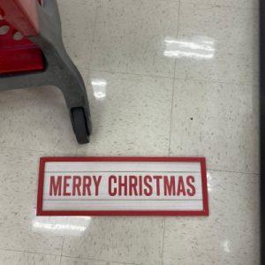 Target Dollar Spot Christmas 2020 FrugallyFantastic.com