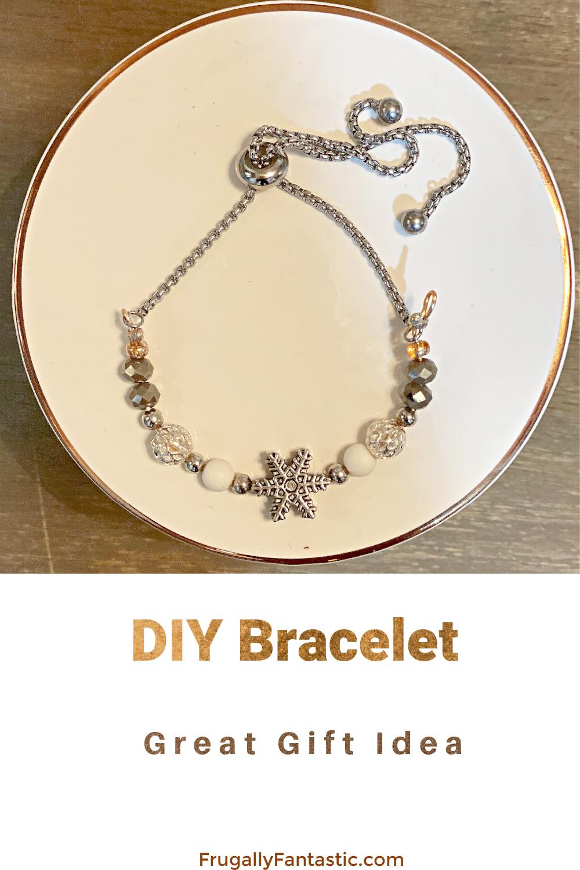 DIY-Bracelet-Frugally-Fantastic.com